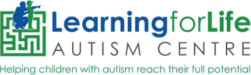 Learning For Life Autism Centre