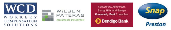 corporate-sponsors