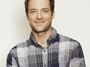 Hamish blake Nude Photos 100