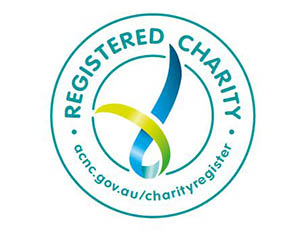 Charity Tick for website