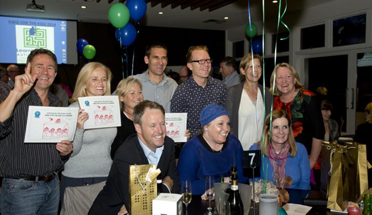 Kwiz-winners-2014