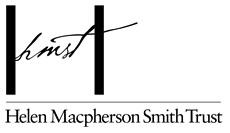 HMST_Logo%20small%20JPG-2