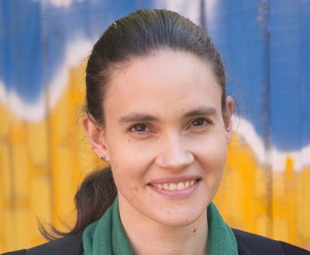 Sarah Wood, B.A., P.G. Dip. Psych, M.Ed. Psych, M.A.P.S.