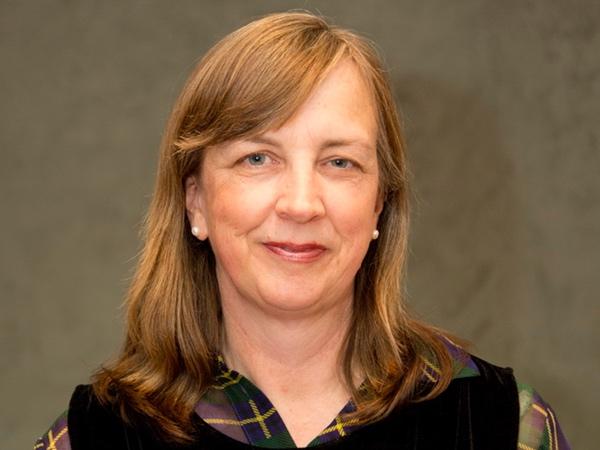 Mary Muirhead, BVSc, OAM