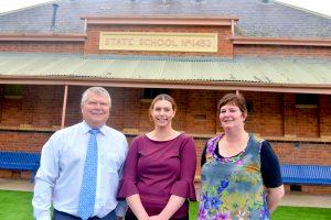 Inclusion Works School Consultancy