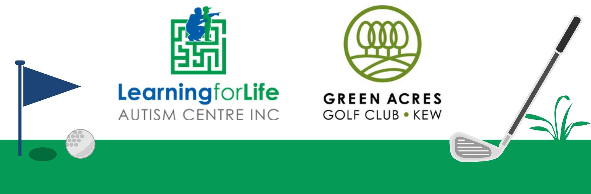 2018 L4Life Golf Day