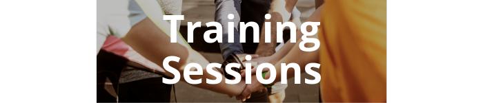 Run Melbourne Team L4Life 2019 Training Sessions