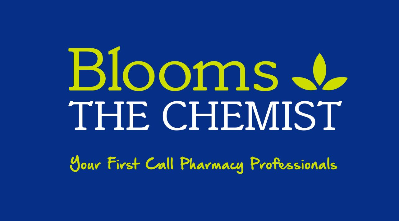 L4Life 2019 Ball - sponsor Blooms