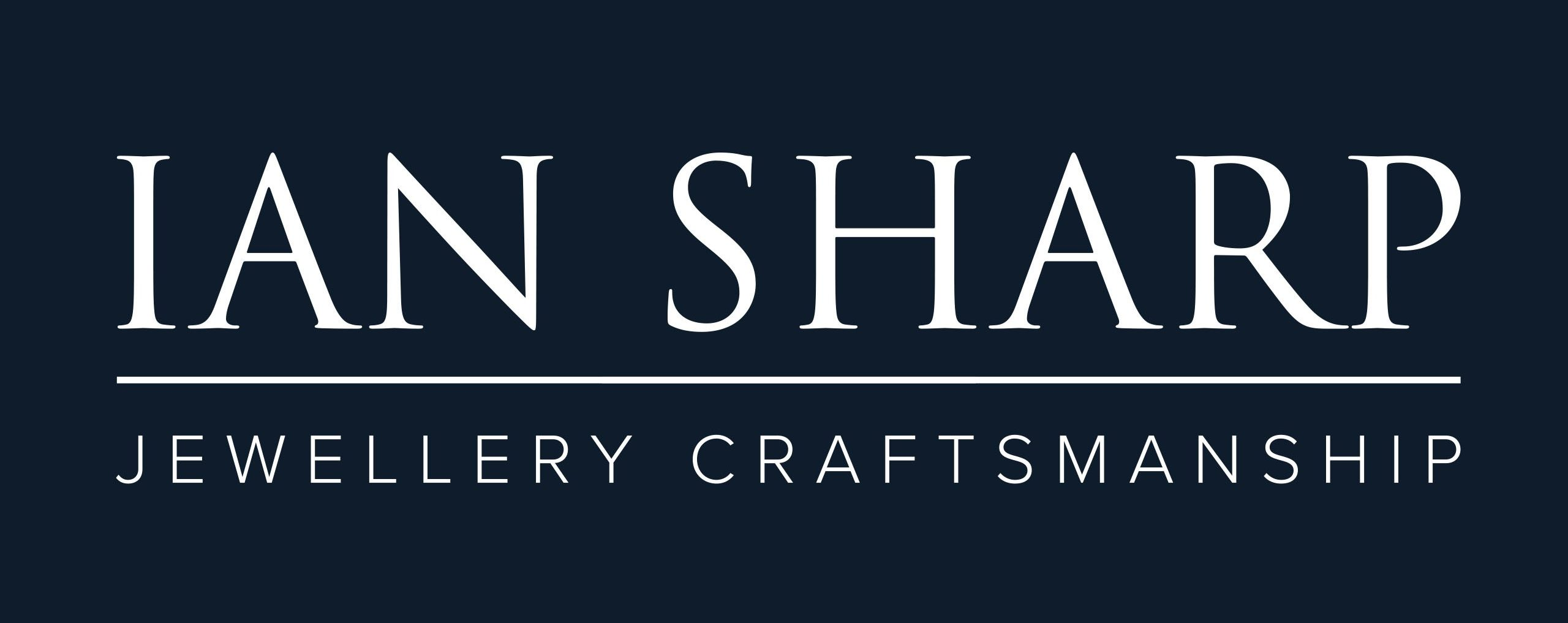 L4Life 2019 Ball - sponsor Ian Sharp