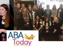 L4Life at ABA Today 2019