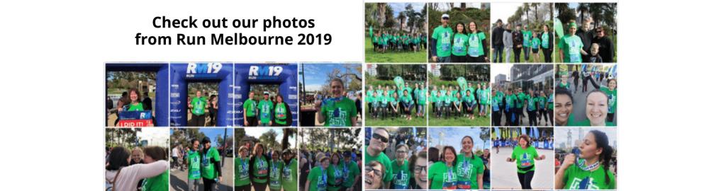 2019 Team L4Life photo album