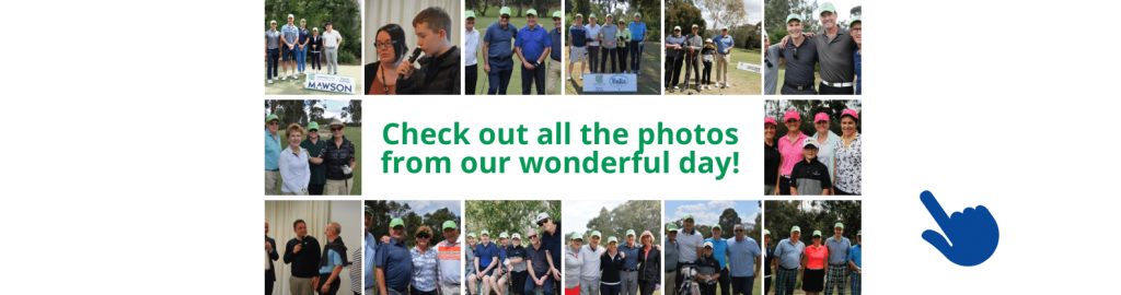 2019 L4Life Golf Day photo album