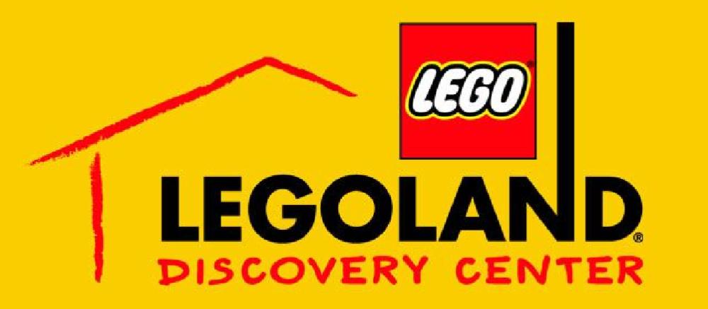logo_legoland_discoverycentre