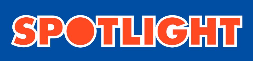 logo_spotlightstores