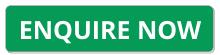L4Life Enquire Now button