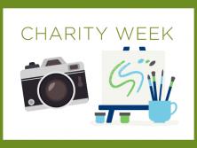 2021 Green Acres Golf Club Charity Week